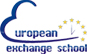 EUROPEAN EXCHANGE SCHOOL